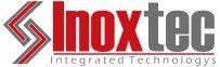 INOXTEC